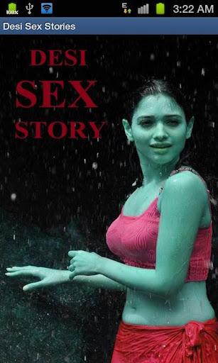 indian-masala-desi-sex-stories ...