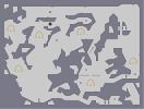 Thumbnail of the map 'Stone Sanctuary'