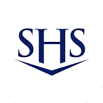 The Sterling Hall School APK Image