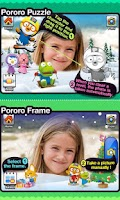 Screenshot of Pororo Camera