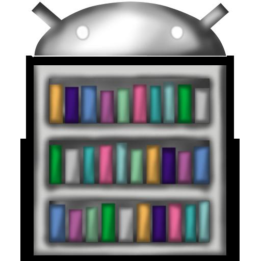 工具のMK同人誌の本棚 LOGO-記事Game