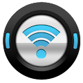 App WiFi HotSpot apk for kindle fire