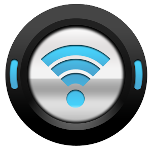 Turn your PC into a WiFi Hotspot  Connectify Hotspot