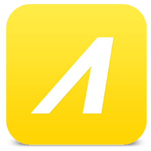 Adonize - Fitness Log for Android