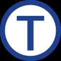 Oslo Metro (Free)