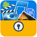 File Locker Master APK for Bluestacks