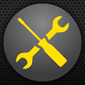 Engineering Toolbox icon