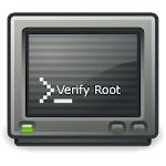 Verify Root 1.0.1 Apk