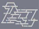 Thumbnail of the map 'WHEREISTHEESCAPEBUTTON'