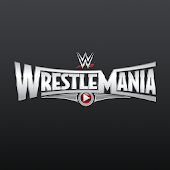 Download WWE WrestleMania APK for Android Kitkat