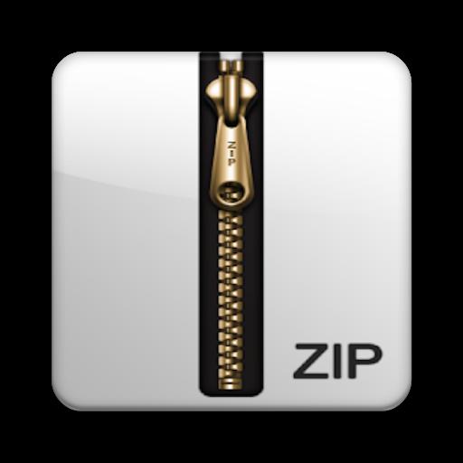 US Zip codes Lite LOGO-APP點子