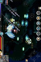 Screenshot of ZENONIA® 3