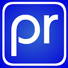 Press-Republican Mobile icon