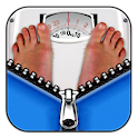 Lose Weight Now icon