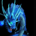 Dragon Blue icon