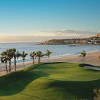 Palmilla Golf Club icon