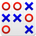 Download Tic Tac Toe Classic APK for Android Kitkat