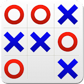Game Tic Tac Toe Classic APK for Windows Phone