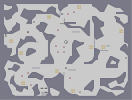 Thumbnail of the map 'Panic Attack'