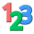 Chained Numbers APK for Bluestacks
