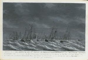 RIJKS: Engel Hoogerheyden: painting 1809