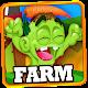 Zombie Farmer: Monster Farm