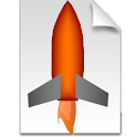 Notational Acceleration icon