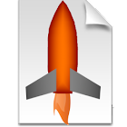NotationalAcceleration icon