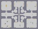 Thumbnail of the map 'VEANGENCE/SLAER redux'