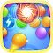 Bubble Fizzy 1.1.061 Apk