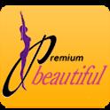 Premium Beautiful Calculator icon