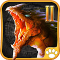 Epic Defense 2 - Wind Spells APK for Lenovo