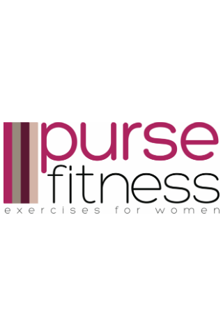 Women's Purse Fitness