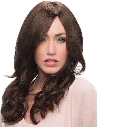 LILIANA wig