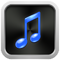 Music Player for Android APK for Blackberry