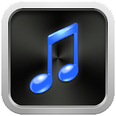 Music Player for Android APK for Lenovo