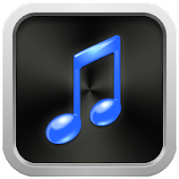 Music Player for Android For PC (Windows And Mac)