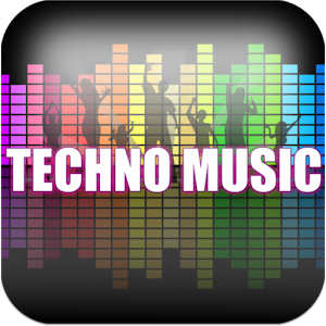 Techno trance music radio android apps on google play for Google terance