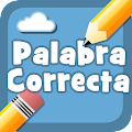 Free Download Palabra Correcta APK for Samsung