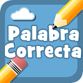 Free Palabra Correcta APK for Windows 8