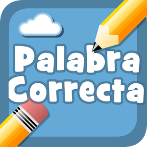 Palabra Correcta Hacks and cheats