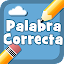 Palabra Correcta APK for iPhone