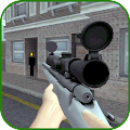 Game Sniper Sim 3D apk for kindle fire