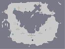 Thumbnail of the map 'Hope Dies Last...'
