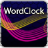 Wordclock Suite - Donate icon