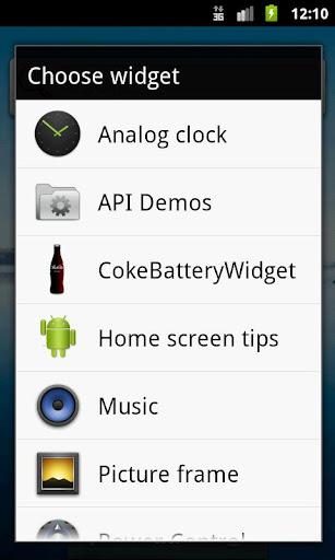 玩工具App|可口可樂電池小工具免費|APP試玩