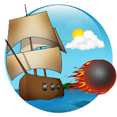 Download Android Game Sea Battle Multiplayer for Samsung