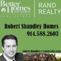 Robert Shandley Homes icon