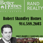 Robert Shandley Homes icon