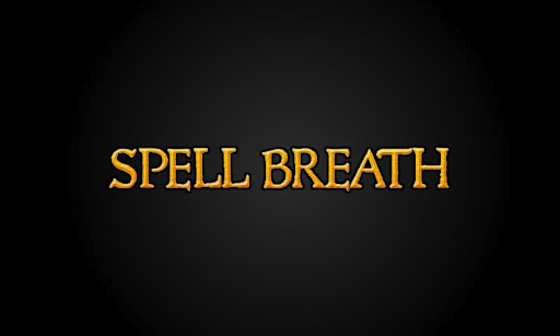 Spell Breath: Lite